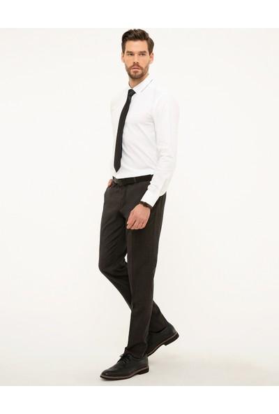 Pierre Cardin Erkek Pantolon 50210652-Vr029