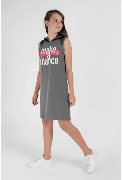 Marions Kız Çocuk Elbise