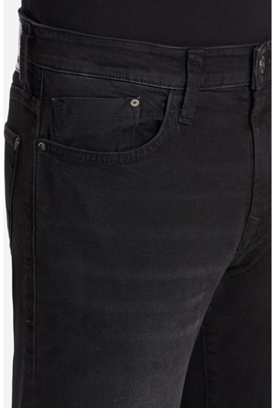 James Vintage Jean Pantolon 0042424214