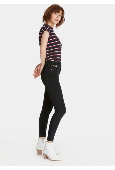 Tess Golden Gold Jean Pantolon 100328-27292