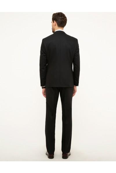 Pierre Cardin Erkek Takim Elbise 50218724-Vr046