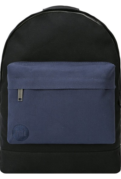 Mi-Pac Canvas Tonal