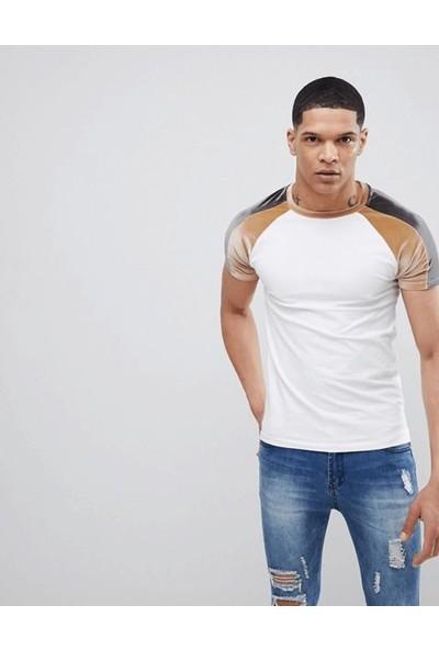 Asos Erkek Tshirt