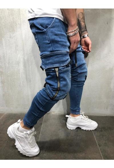 2Y Premium Erkek Pantolon