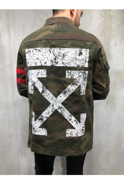 2Y Premium Erkek Ceket