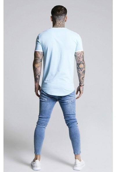 Bpm Erkek Tshirt