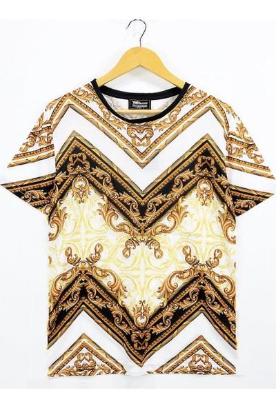 Twobucks Erkek Tshirt