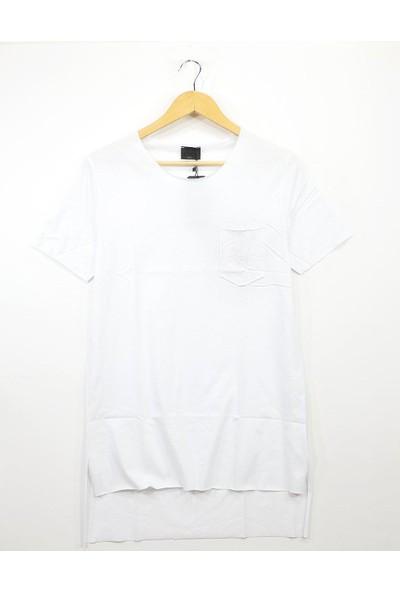 Tpm Erkek Tshirt