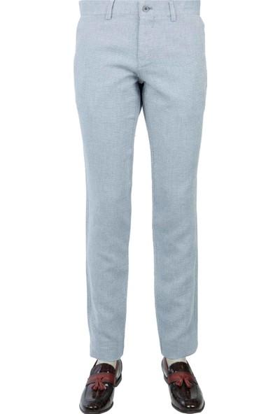 Centone Erkek Pantolon Comfort Fit 19-0141