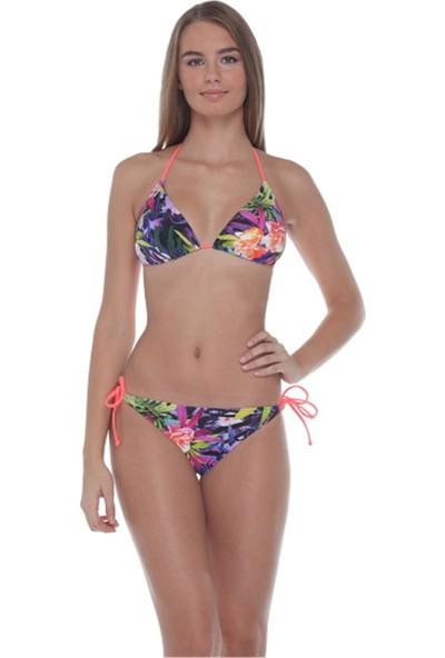 Sunset Üçgen Bikini