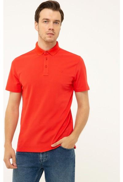 Cacharel Erkek T-Shirt 50220784-Vr039