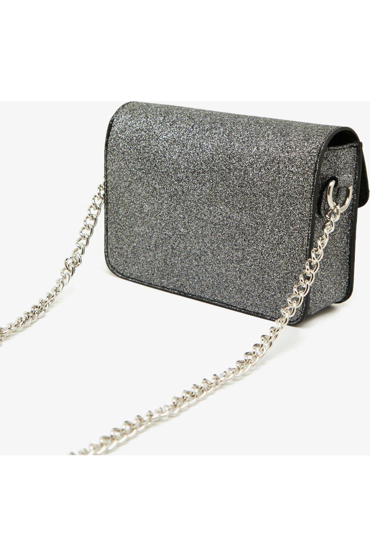 Koton Women's Hand Bag