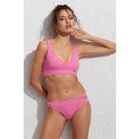 Less Is More Dionis Bikini Altı Lm19201