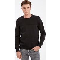LTB Casete Erkek Sweatshirt