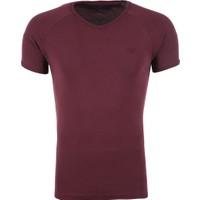 Mustang Erkek T-Shirt 862-1059-892