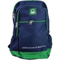 United Colors Of Benetton Okul Çantası 95183
