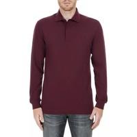 Lacoste T Shirt Erkek Polo Ph2481 Sxl