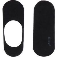 Siyah Çorap 090510-15903