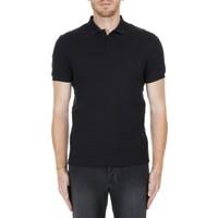 Emporio Armani T Shirt Erkek Polo S 3G1F61 1J0Sz 0999