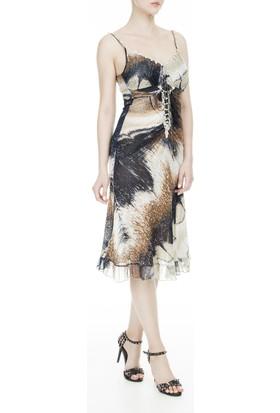 Cavalli Kadın Elbise Zox94171090