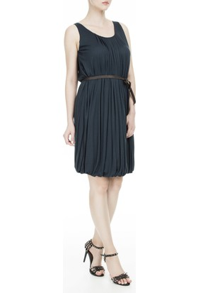Armani Jeans Kadın Elbise R5 A82Fq Ch2