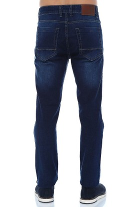 Diandor Erkek Kot Pantolon 1823017