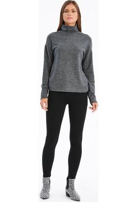 LTB Lesemo Kadın Sweatshirt