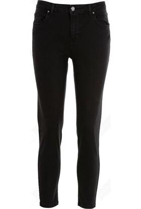Lacarino 5089-1 Kadın Kot Pantolon