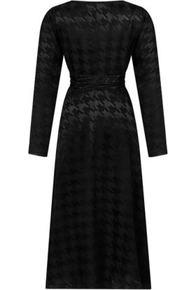 Nocturne 2103 Kadın Elbise