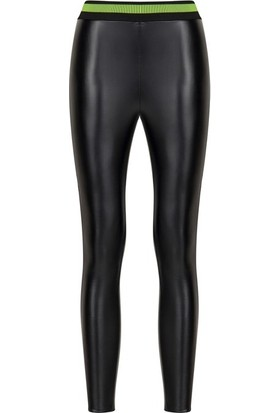 Nocturne 3104 Kadın Casual Pantolon