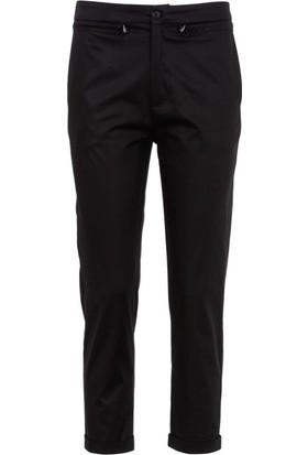 Bize Fashion 5056 Kadın Casual Pantolon