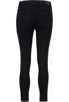 Double.Tt 985 Kadın Kot Pantolon