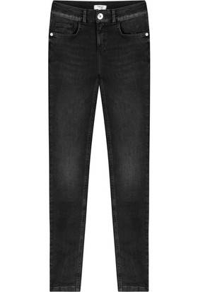 Twist 18021 Kadın Kot Pantolon