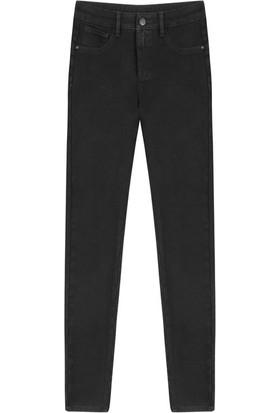 Twist 18024 Kadın Kot Pantolon