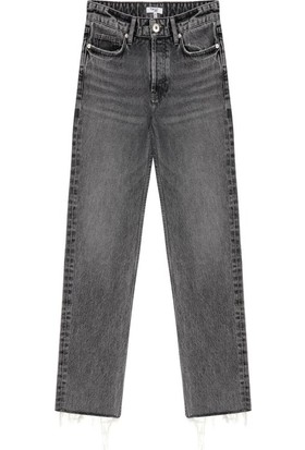 Twist 18029 Kadın Kot Pantolon