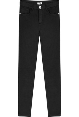 Twist 18034 Kadın Kot Pantolon