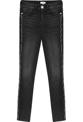 Twist 18035 Kadın Kot Pantolon