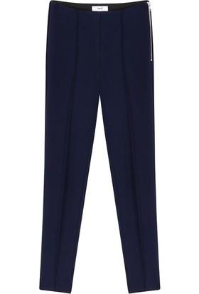 Twist 3077 Kadın Pantolon