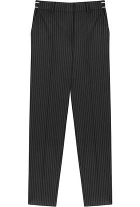 Twist 3082 Kadın Pantolon