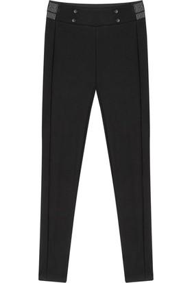 Twist 3084 Kadın Pantolon