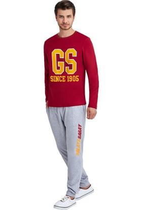 Gs Store Galatasaray Erkek Eşofman Takım