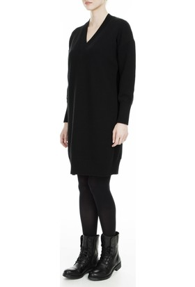 Kenzo Kadın Elbise F96 2Ro404 814 99