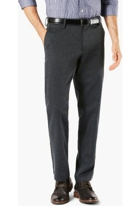 Dockers Erkek Signature Khaki Pantolon 59407-0013