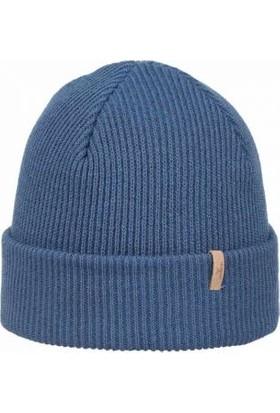 Nordbron 1103C050 Pumb Beanie Teal Blue Bere