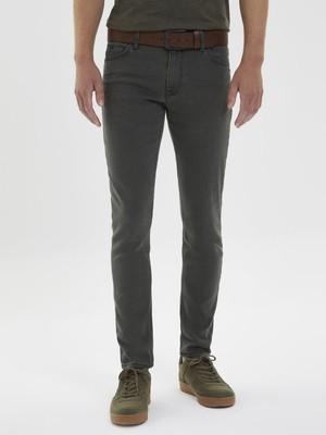 Loft 2020267 Erkek Pantolon