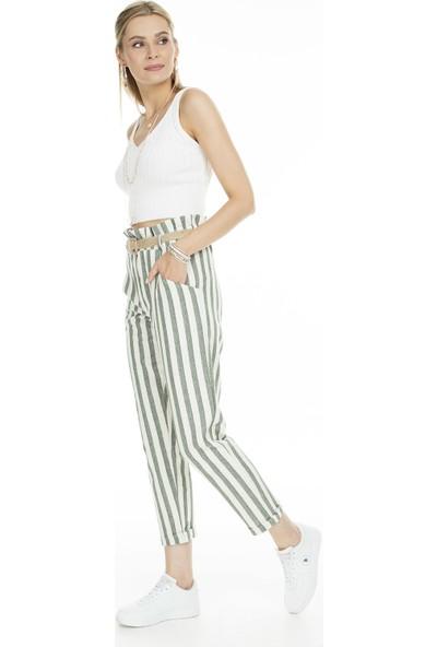 Lela Pantolon Kadın Pantolon 51919170