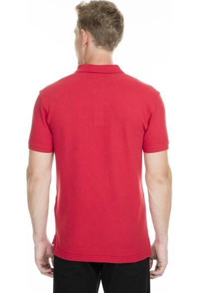 Levi's Polo Erkek T-Shirt 24574-0003