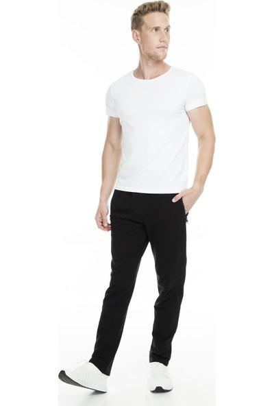 New Brand Erkek Eşofman Altı N05ER-02633