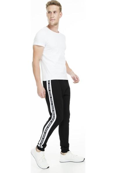 New Brand Erkek Eşofman Altı N05ER-02638