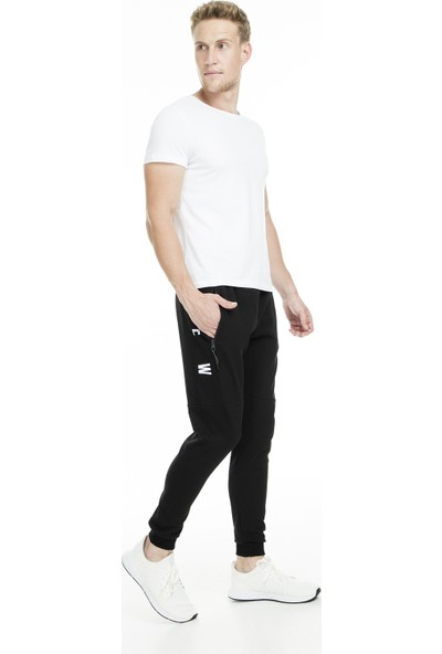 New Brand Erkek Eşofman Altı N05ER-02641